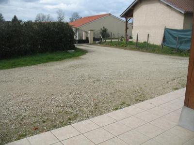 Location maison Foissiat 01340 Ain 97 m2 4 pièces 680 euros
