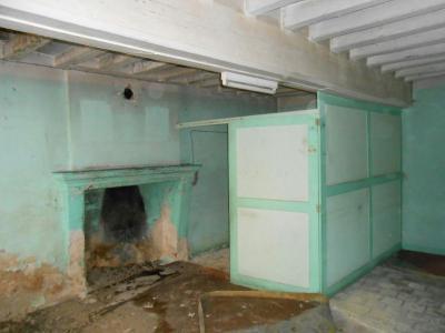 Vente aux encheres maison Vichères 28480 Eure-et-Loir 55 m2 2 pièces 20000 euros