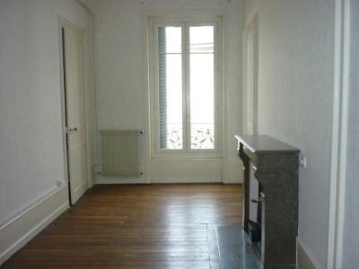 Location appartement Bourg-en-Bresse 01000 Ain 175 m2 6 pièces 1150 euros