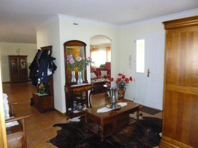 Maison a vendre Cosne-Cours-sur-Loire 58200 Nievre 189 m2 6 pièces 361800 euros