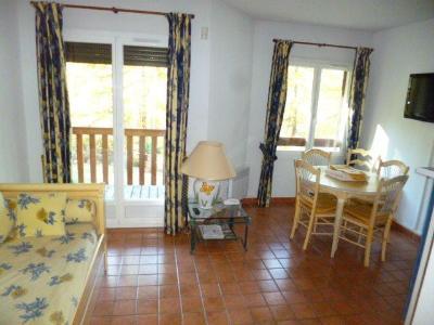 propriete a vendre Les Orres 05200 Hautes-Alpes 410 m2 14 pièces 930000 euros
