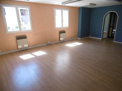 Appartement a vendre Gap 05000 Hautes-Alpes 204 m2 8 pièces 269000 euros