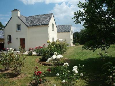 Maison a vendre Plouvien 29860 Finistere 214 m2 6 pièces 306130 euros