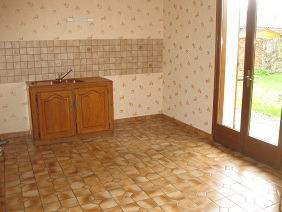 Maison a vendre Arrigny 51290 Marne 6 pièces 157000 euros