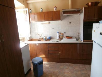 Maison a vendre Saint-Poncy 15500 Cantal 80 m2 5 pièces 58300 euros