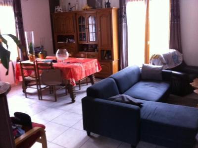 Maison a vendre Estissac 10190 Aube 94 m2 4 pièces 155800 euros