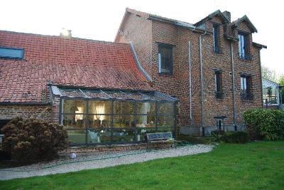 Maison a vendre Erlon 02250 Aisne 194 m2 10 pièces 310371 euros