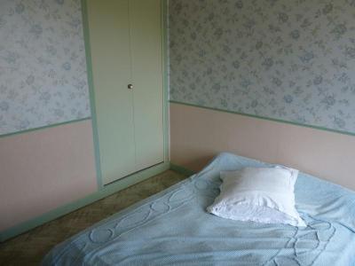 Maison a vendre Gorron 53120 Mayenne 119 m2 6 pièces 99900 euros