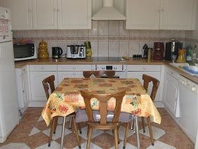 Maison a vendre Frignicourt 51300 Marne 140 m2 6 pièces 203000 euros