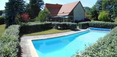 Maison a vendre Changé 72560 Sarthe 288 m2 8 pièces 408222 euros