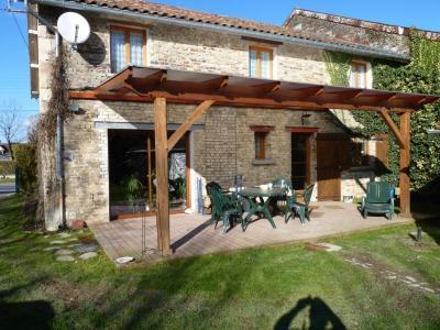 Maison a vendre Châlons-en-Champagne 51000 Marne 272 m2 6 pièces 217673 euros