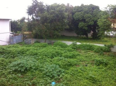Location terrain a batir Le Tampon 97430 Reunion  4400 euros