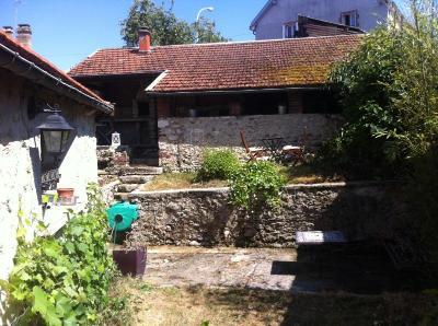 Maison a vendre Pargny-lès-Reims 51390 Marne 190 m2 7 pièces 248500 euros