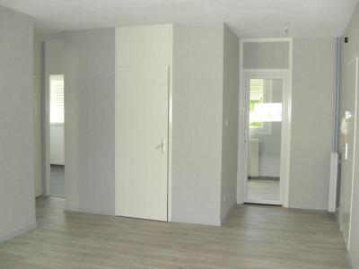 location appartement chalon sur sa ne 71100 saone et loire 71. Black Bedroom Furniture Sets. Home Design Ideas