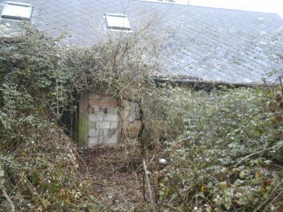Maison a vendre Châtillon-en-Dunois 28290 Eure-et-Loir 2 pièces 37100 euros