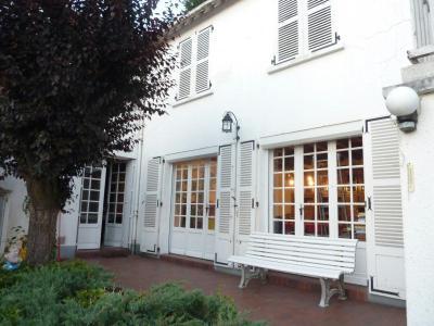 Maison a vendre Avezé 72400 Sarthe 105 m2 5 pièces 119822 euros