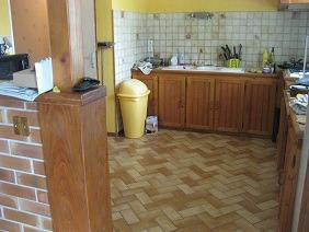 Maison a vendre Drosnay 51290 Marne 5 pièces 125000 euros