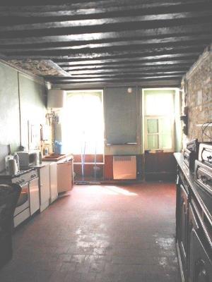 Maison a vendre Cravant 89460 Yonne 100 m2 6 pièces 40200 euros