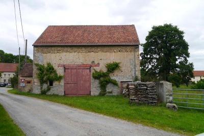 Maison a vendre Parsac-Rimondeix 23140 Creuse 55 m2 3 pièces 68322 euros