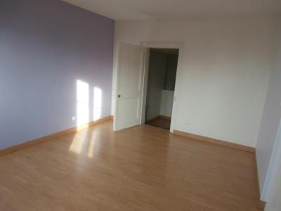 Location maison Bosc-le-Hard 76850 Seine-Maritime 82 m2 4 pièces 540 euros
