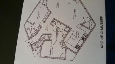 Maison a vendre Les Trois-Îlets 97229 Martinique
