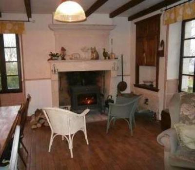 Maison a vendre Châtignac 16480 Charente 147 m2 5 pièces 166172 euros