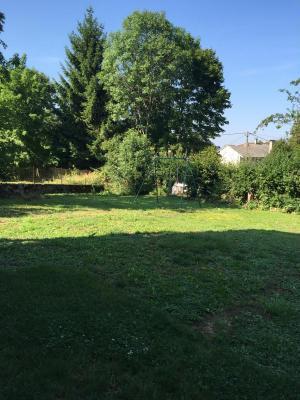 Maison a vendre Hauteville-Lompnes 01110 Ain 200 m2 7 pièces 169000 euros