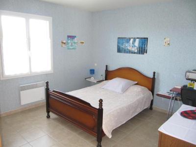 Maison a vendre Chalais 16210 Charente 103 m2 5 pièces 176472 euros
