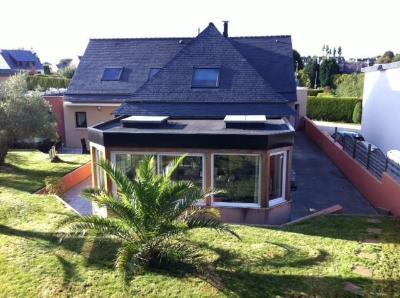 propriete a vendre Gouesnou 29850 Finistere 290 m2  476080 euros