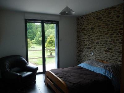 propriete a vendre Saint-Pierre-de-Plesguen 35720 Ille-et-Vilaine 7 pièces 780600 euros