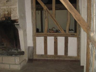 Maison a vendre Drosnay 51290 Marne  74000 euros