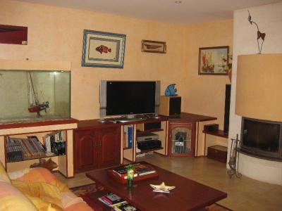 Maison a vendre Faux-Vésigneul 51320 Marne 200 m2 6 pièces 248000 euros