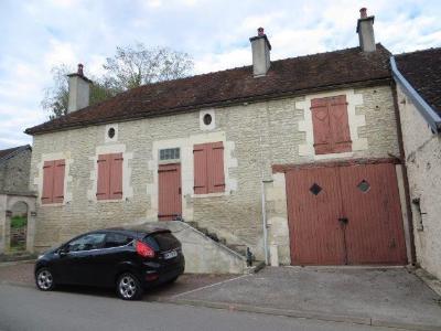Maison a vendre Dolancourt 10200 Aube 150 m2 7 pièces 135271 euros