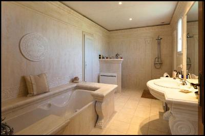 propriete a vendre Valence 82400 Tarn-et-Garonne 335 m2 10 pièces 876000 euros