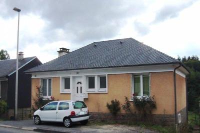 Maison a vendre Meymac 19250 Correze 65 m2 4 pièces 83772 euros