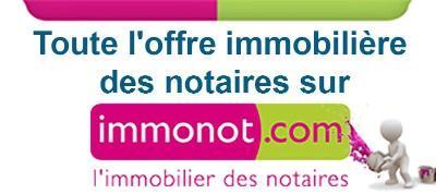 Fonds et murs commerciaux a vendre Gap 05000 Hautes-Alpes 100 m2  116500 euros