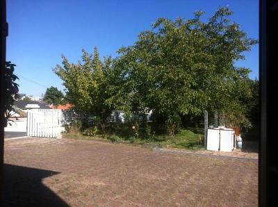 Achat maison a vendre nevers 58000 nievre 130 m2 7 for Maison nevers