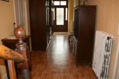 Maison a vendre La Salvetat-Peyralès 12440 Aveyron 150 m2 7 pièces 104372 euros