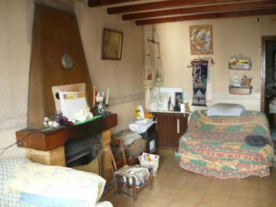 Maison a vendre Benet 85490 Vendee 195 m2 6 pièces 140421 euros