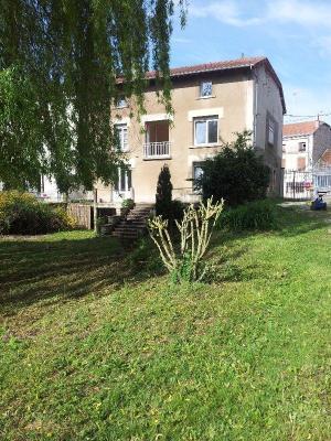 Maison a vendre Doulevant-le-Château 52110 Haute-Marne 392 m2 14 pièces 186772 euros