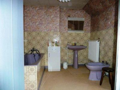 Maison a vendre Mareuil-sur-Ay 51160 Marne 75 m2 5 pièces 78623 euros