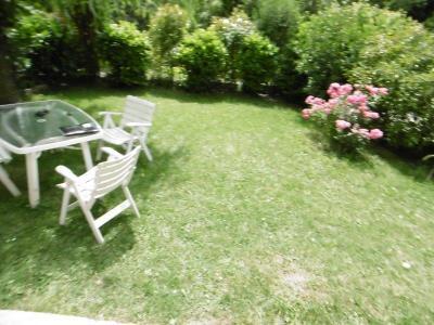 Maison a vendre Gap 05000 Hautes-Alpes 150 m2 5 pièces 339900 euros
