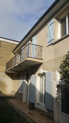 Maison a vendre Tuffé-Val-de-la-Chéronne 72160 Sarthe 156 m2 8 pièces 135271 euros