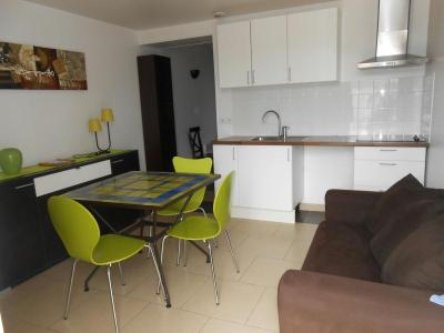 Location appartement Nogent-le-Rotrou 28400 Eure-et-Loir 25 m2 2 pièces 390 euros