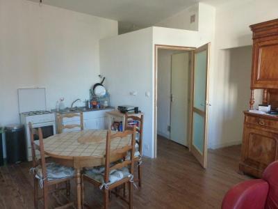 Appartement a vendre Fougères 35300 Ille-et-Vilaine 75 m2 4 pièces 73460 euros