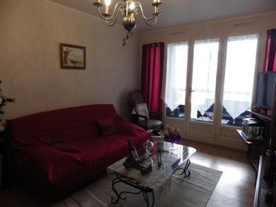 Appartement a vendre Beaune 21200 Cote-d'Or 77 m2 3 pièces 106000 euros