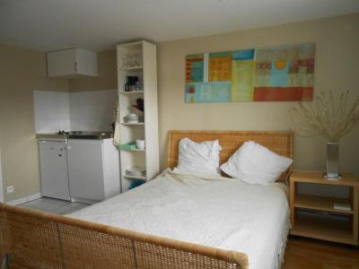 Location appartement Nogent-le-Rotrou 28400 Eure-et-Loir 20 m2 1 pièce 300 euros