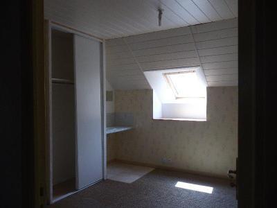Maison a vendre Bruz 35170 Ille-et-Vilaine 140 m2 9 pièces 332800 euros