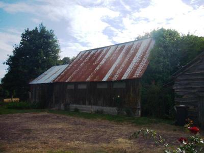 Maison a vendre Saint-Séglin 35330 Ille-et-Vilaine 3 pièces 60081 euros