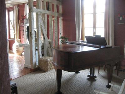 Maison a vendre Favresse 51300 Marne 11 pièces 371000 euros